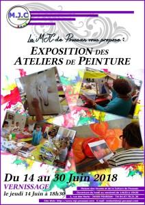 ayffiche-Expo-Peinture2018_WEB