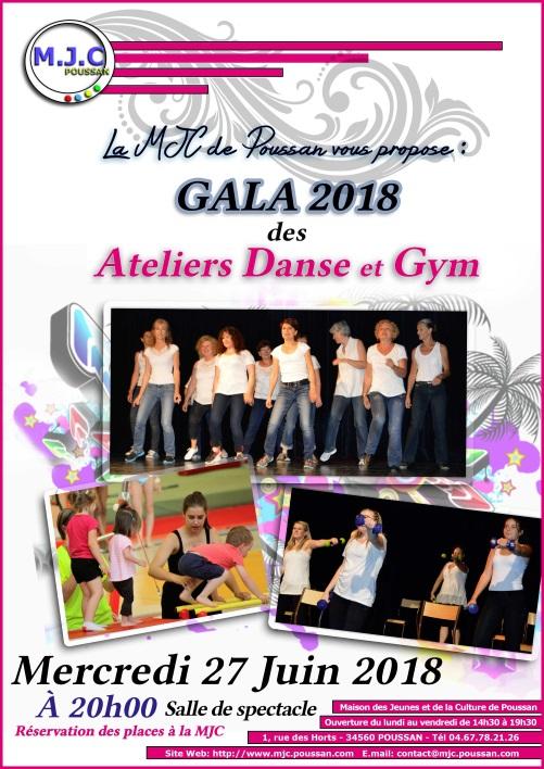 llAffiche---Gala-2018---Gym-et-Danse_Web