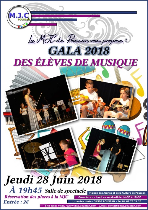 llAffiche---Gala-2018--Musique_WEB