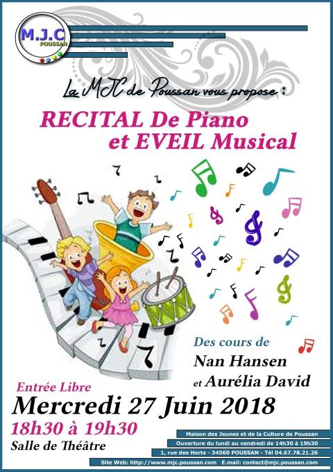 llaAffiche_Recital_Eveil_Musical_2018_WEB