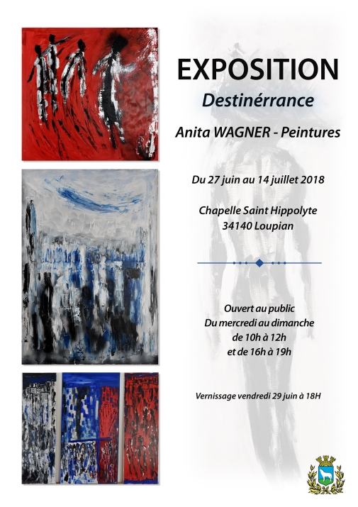 wagaffiche-expo-web