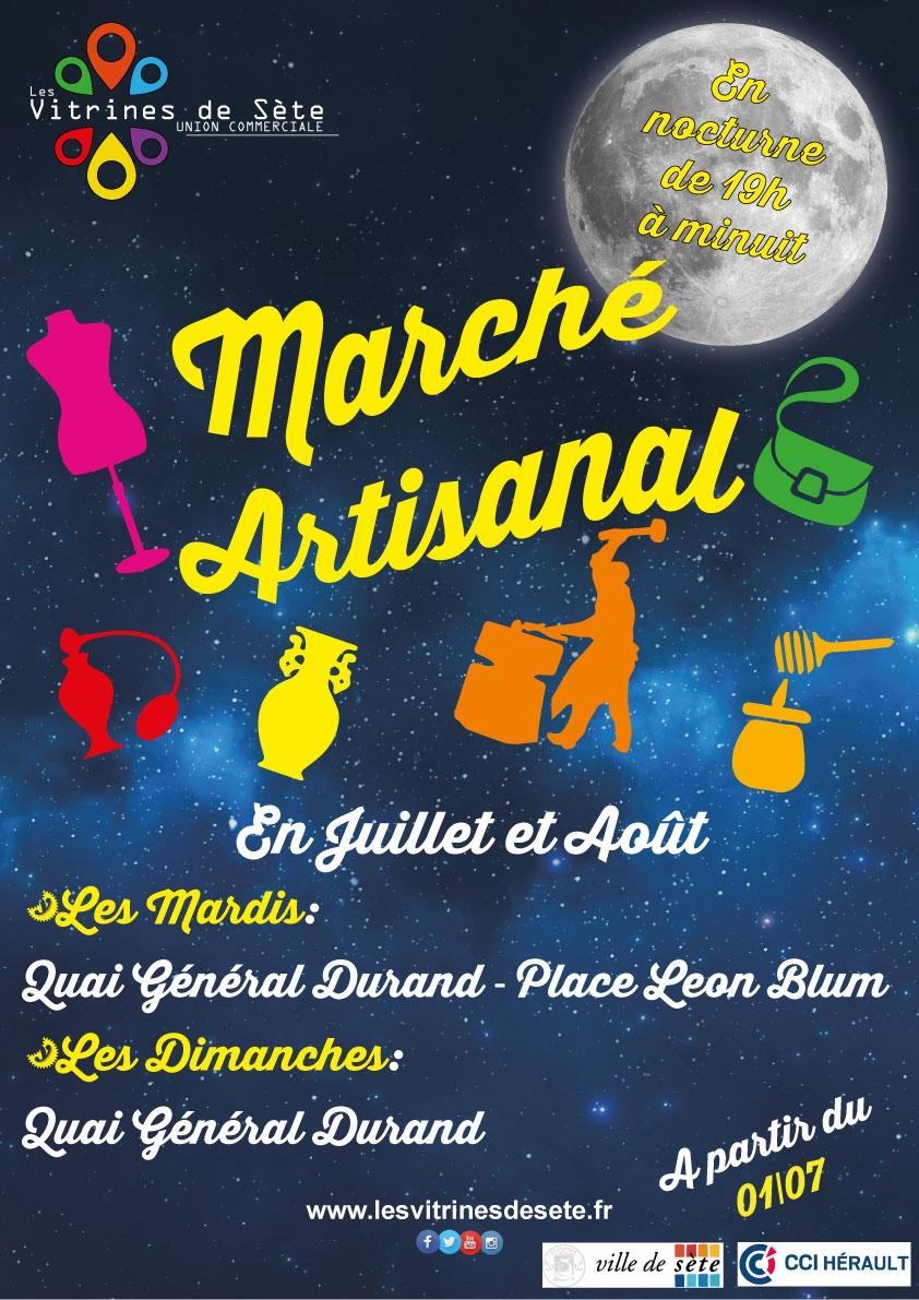 Affiche_Marches_Nocturnes_2018