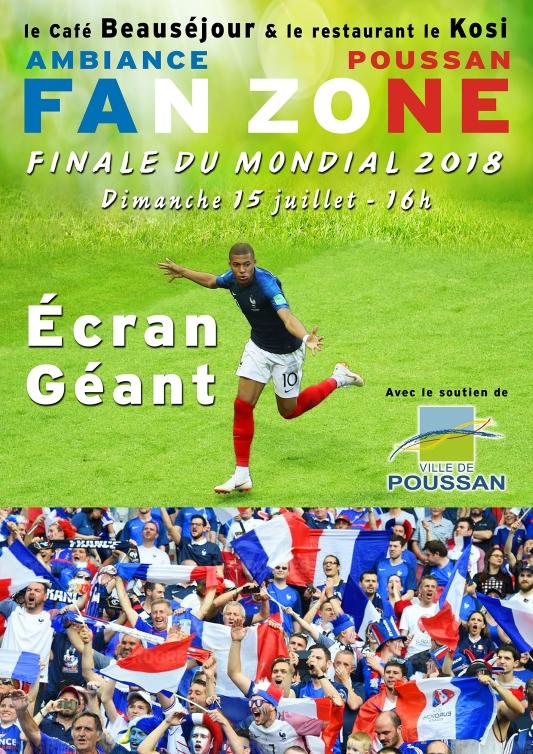 KOZaff-finale-mondial-18-1