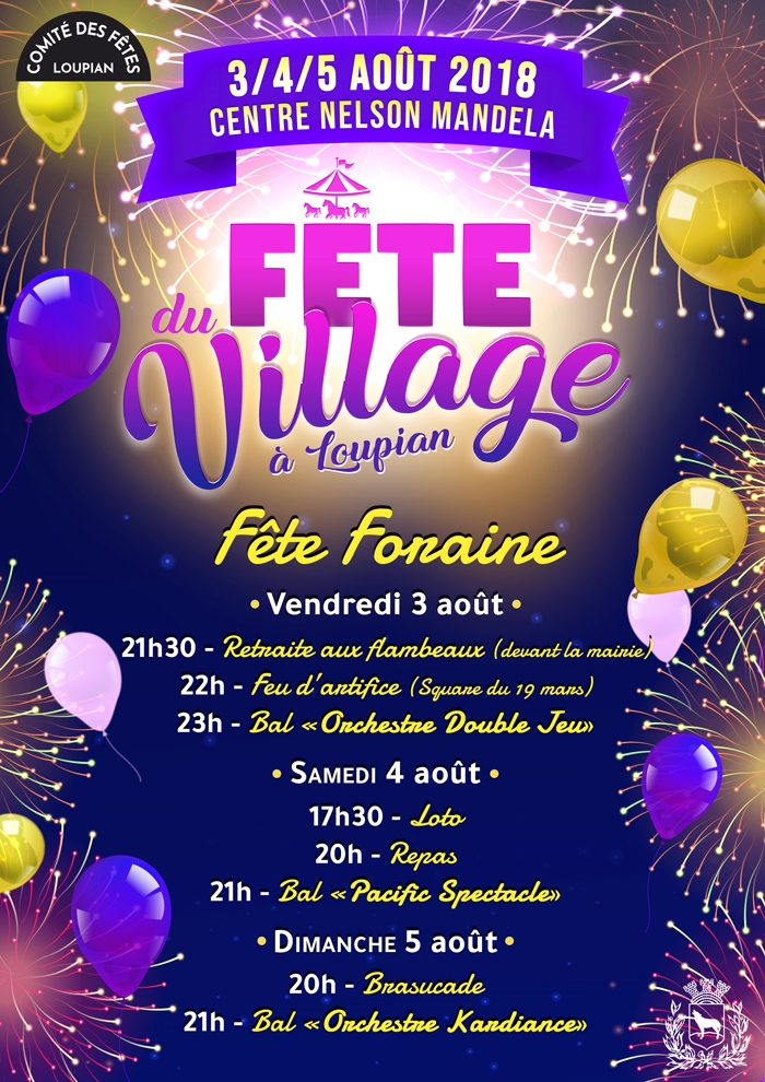 ploufaffiche_fête_village