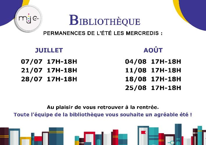 Bibliothèque_2021_été