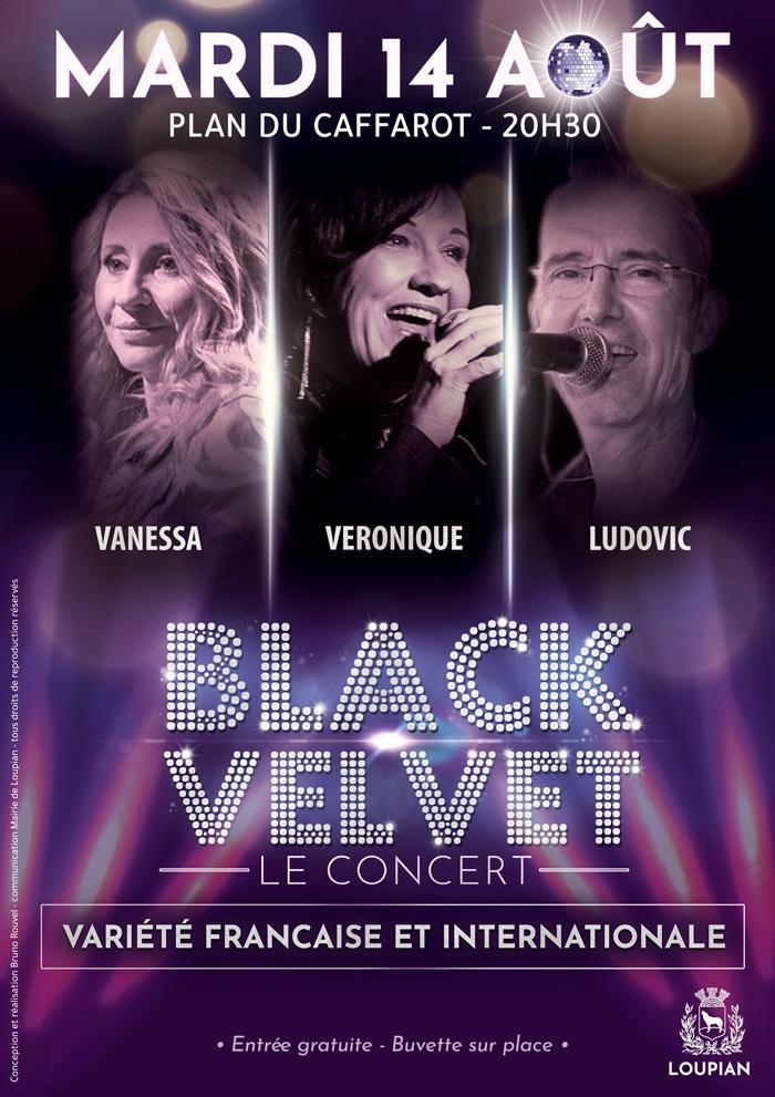 caffavisuel_black_velvet_web