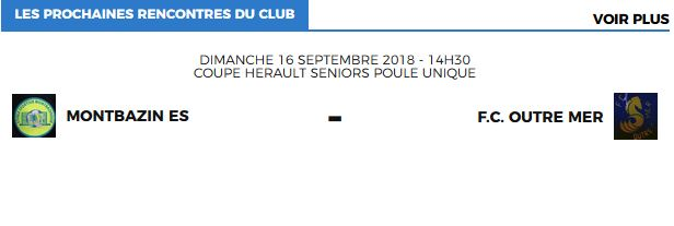 http://blog.ville-poussan.fr/wp-content/uploads/2018/08/zinzinCapture.jpg