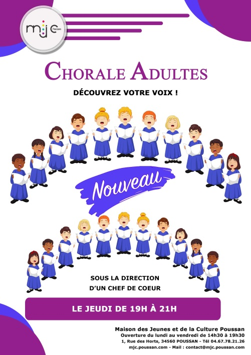 Chorale_2018