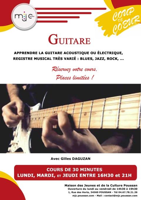 Guitare_2018