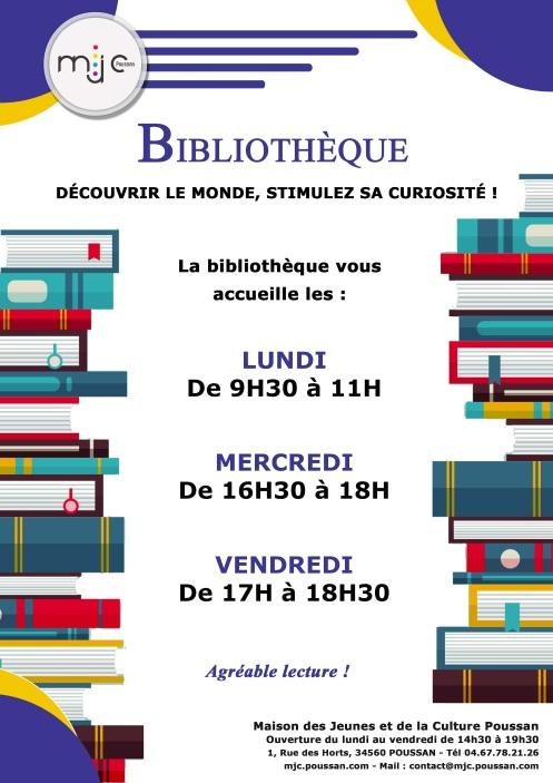 THEQUEBibliothèque_2018