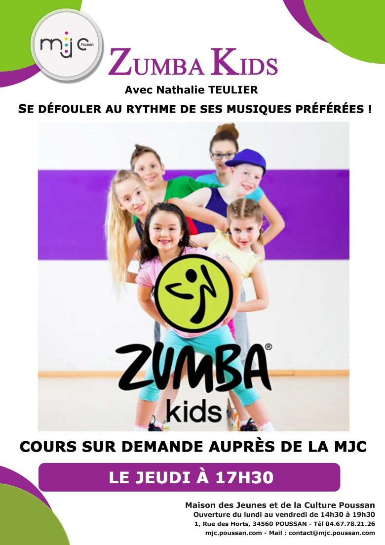 Zumba_Kids_2018_Web