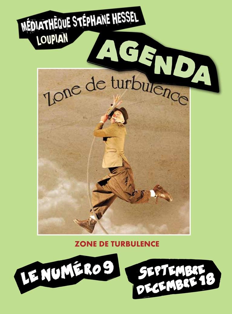 agenda_mediatheque2222_loupian2018_2019-1-1