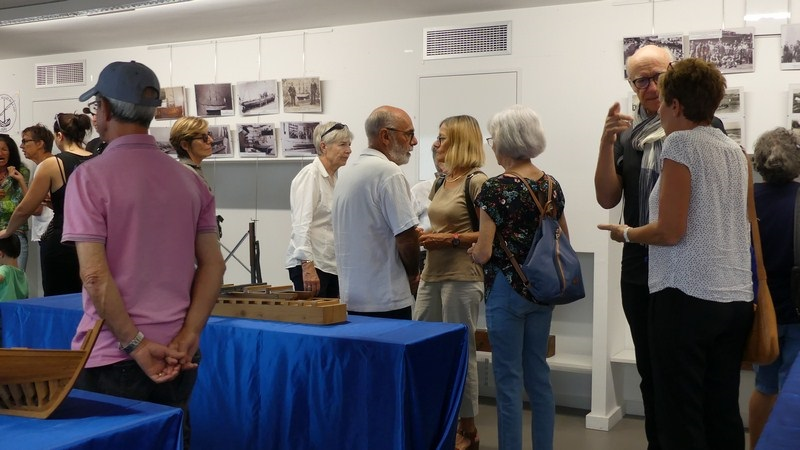 exposition JP Repetto 2018 (17) (Copier)