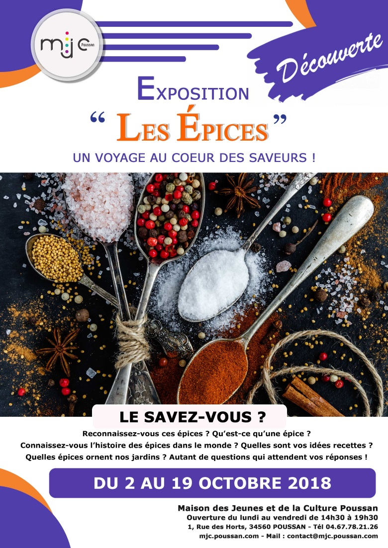 muscu5555Exposition_Epices_2018_WEB