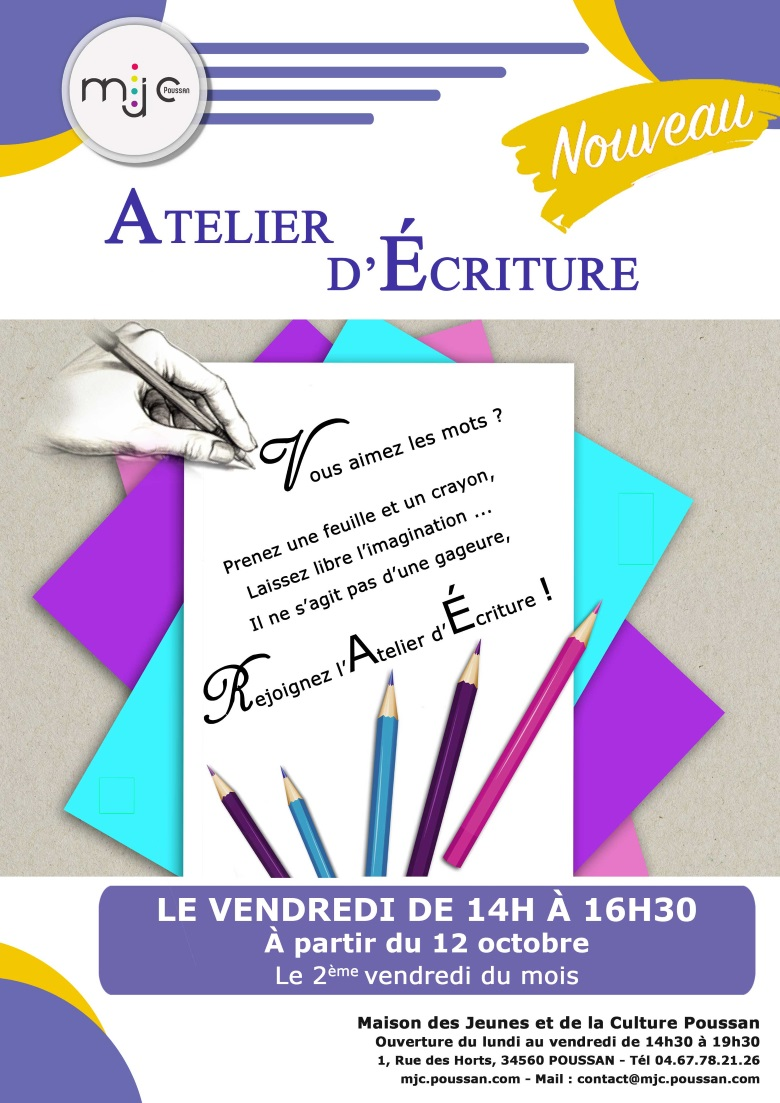serAtelier_Ecriture_2018_WEB