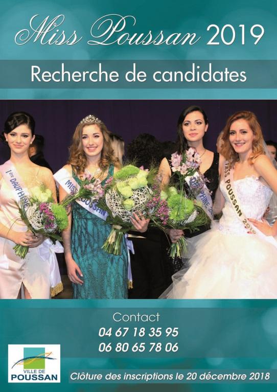RechCandidate-poussan2019-A3