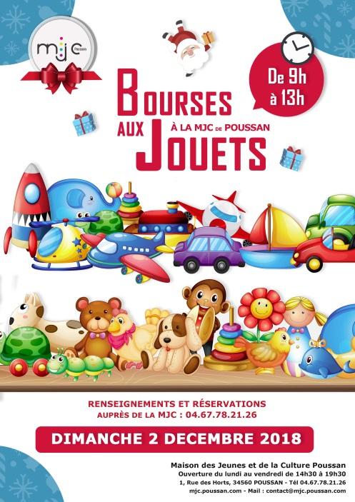 joue01-Bourse_Jouets_2018_Web