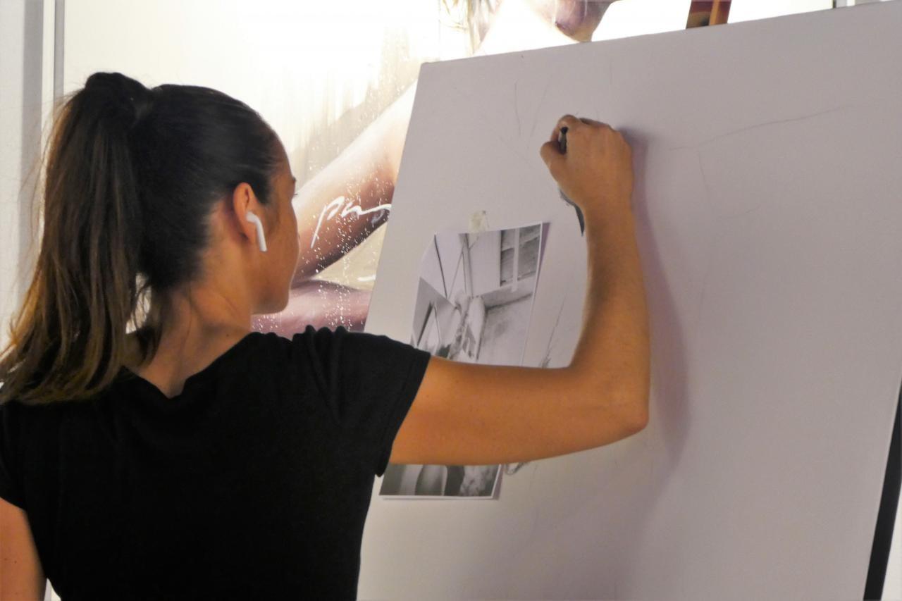 938abc5af6a Beaux arts - THAU INFO   Le journal du pays de Thau