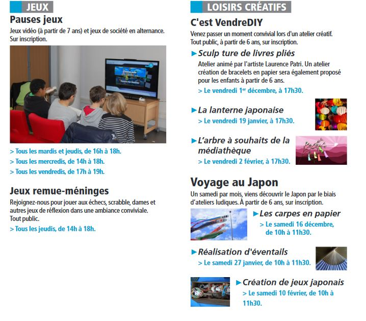 MEDIA4Capture