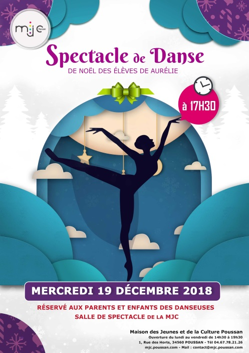 tartSpectacle_Danse_Noel_2018_WEB