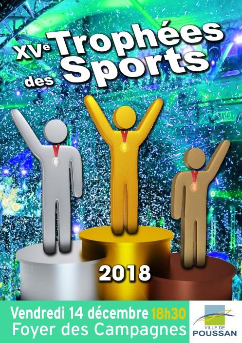 trophees-sports-18