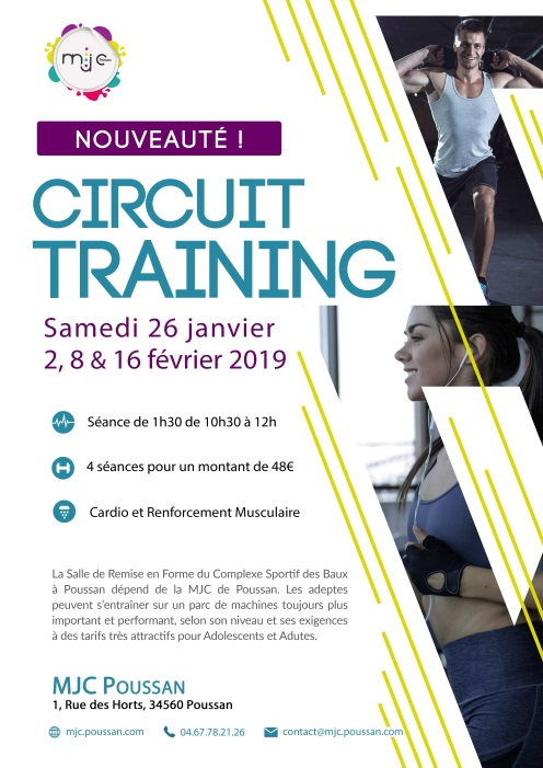 Circuit_Training_Web