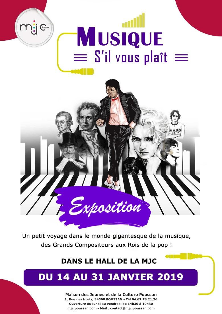 Expo_Musique_2019_02