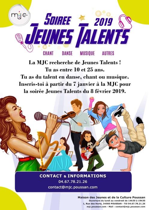 Jeunes_Talents_2019_WEB-1