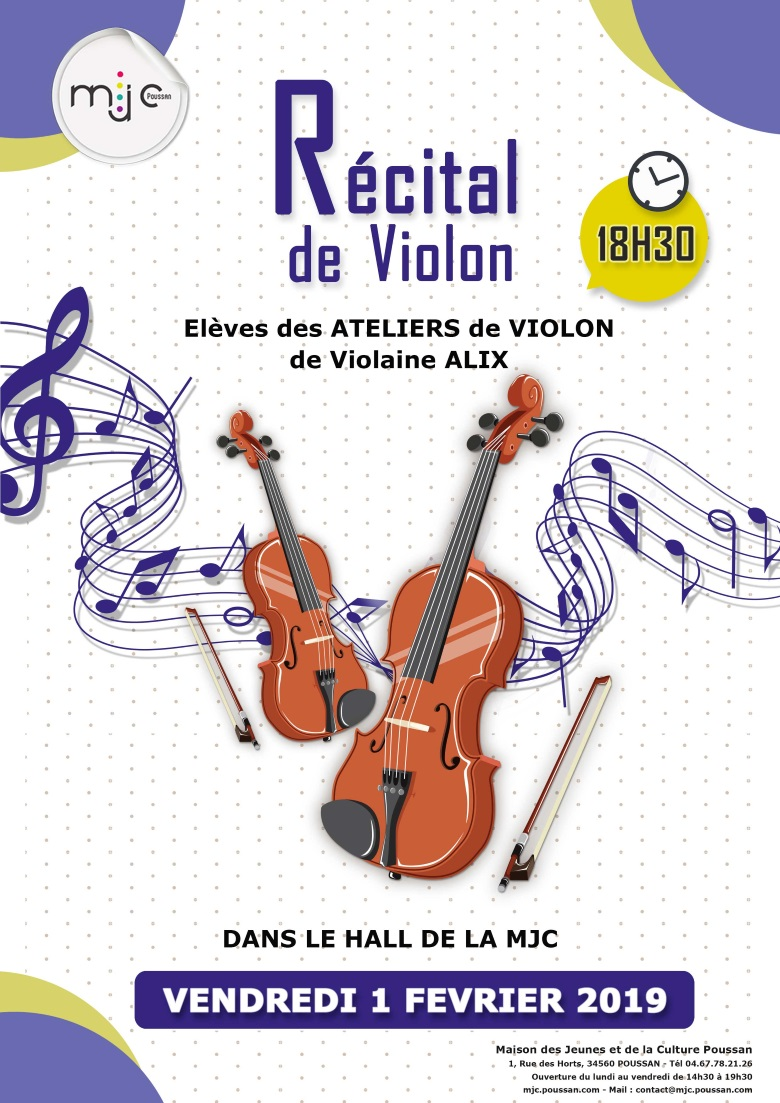 Recital_Violon_2019_WEB