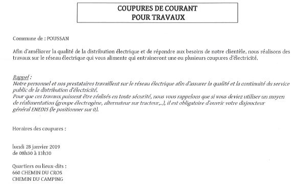 courantCapture