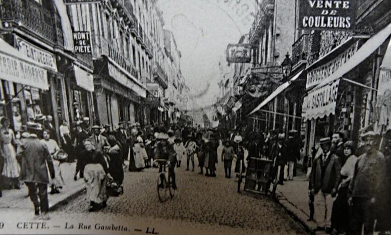 http://blog.ville-poussan.fr/wp-content/uploads/2019/01/gambP1040854.jpg