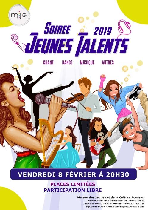 telaSoirée_Jeunes_Talents_2019_WEB