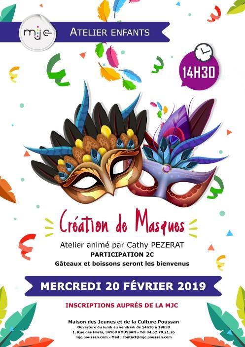 Atelier_Carnaval_19_WEB