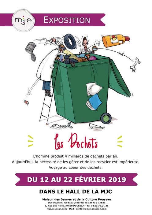 Exposition_Les_Dechets_19