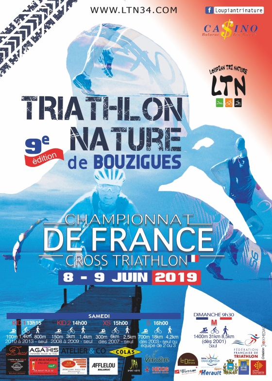 TriathlonLoupian2019 bis