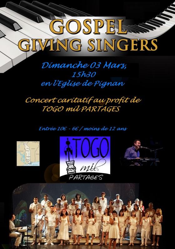 affiche concert TOGO. jpg