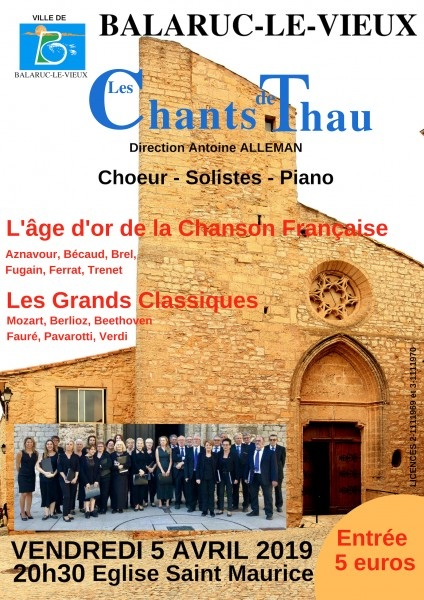 Chants-de-thau-affiche