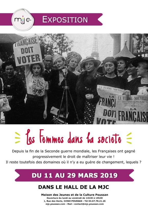 Exposition_Femmes_Société_19