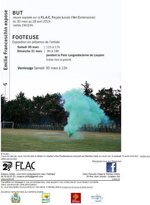 flacaCapture