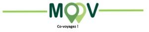 MODOVCapture