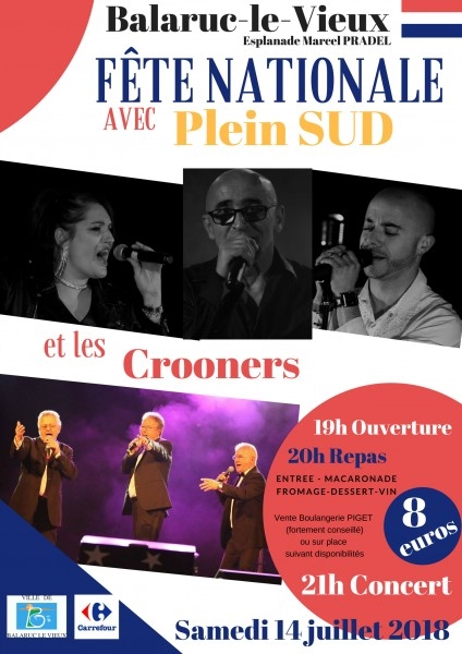 affiche-fete-nationale-2018