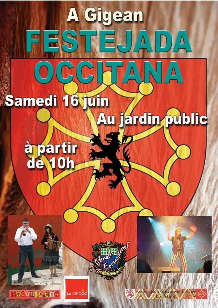 fete occitane 16.6.18
