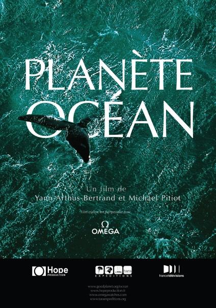oce11.06.2012.poster_Planet-Ocean_fr_web