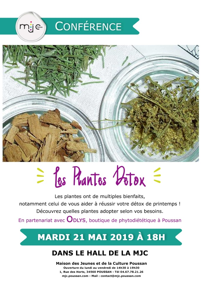 BVCConférence_Plantes_Usages_19