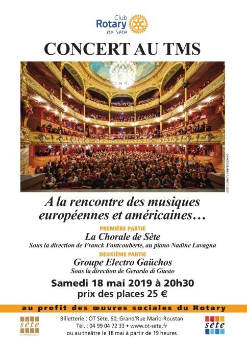 concertaffiche TMS Mai 2019