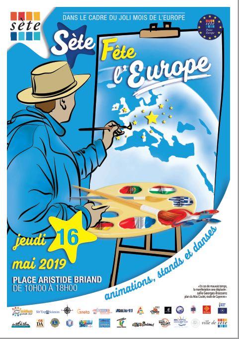 europeCapture