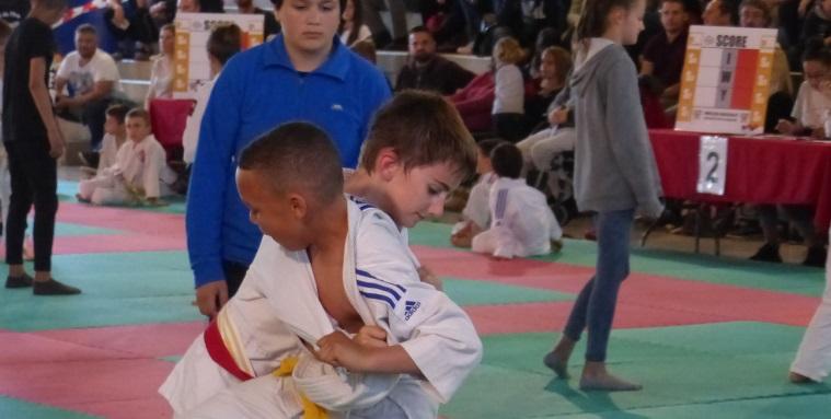 judoP1220157