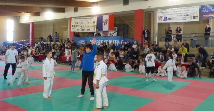 judoP1220159