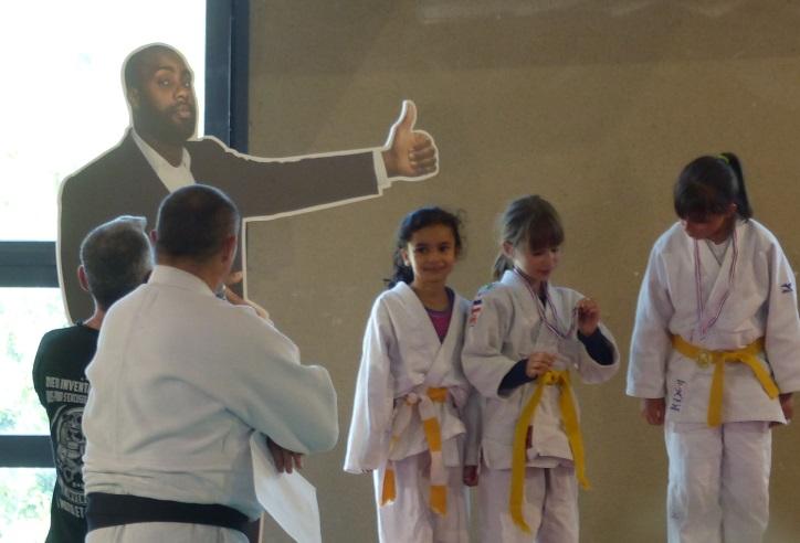 judoP1220161