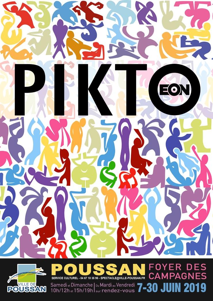 piktoaff-eon-01